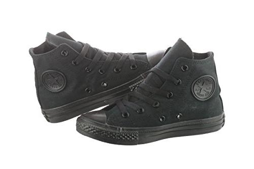 Converse All Star Sp Sneaker -