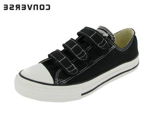 Converse Taylor All Star Boys'