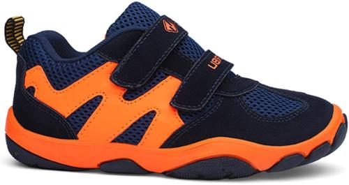 DADAWEN Breathable Running Shoes