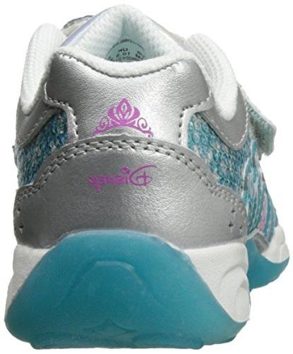 Stride Rite Disney Frozen US Kid