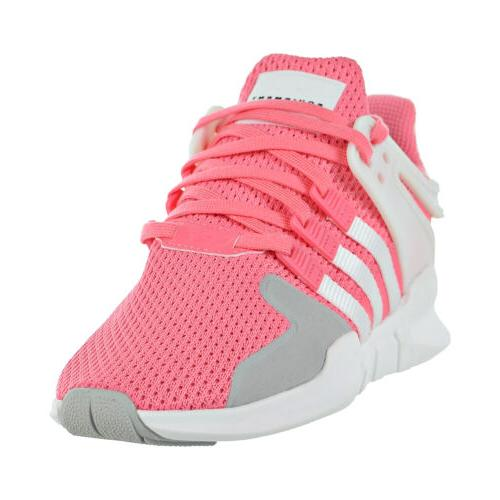 Adidas Eqt Support Big Shoes Pink/Footwear White/White AC8421