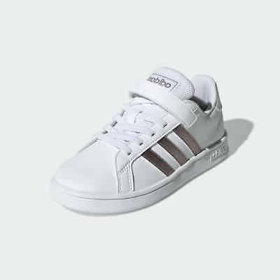 adidas Court Shoes Kids'