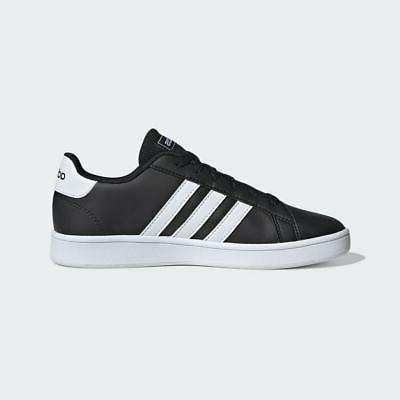 adidas Grand Court Wide Shoes