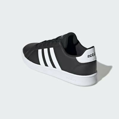 adidas Grand Shoes Kids'