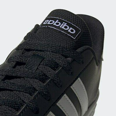 adidas Wide Shoes Kids'