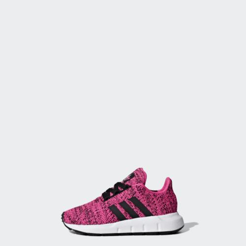 adidas Shoe X_PLR C Kids Shoes Girl Boy Sneaker Size 11K CQ2