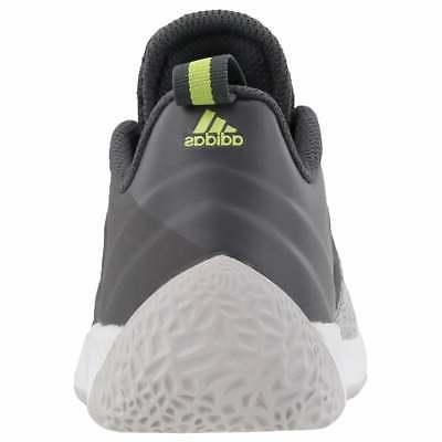 adidas Casual Shoes - Grey -