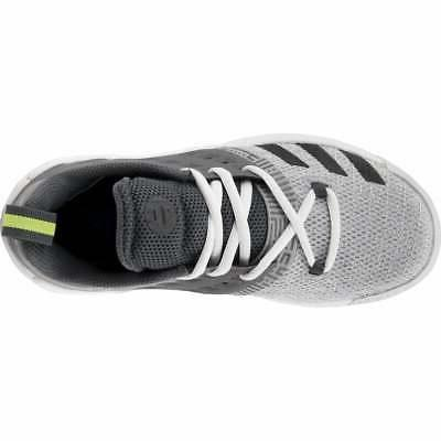 adidas Harden Casual Basketball Shoes - Grey -