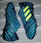 adidas JR Nemeziz Messi 360 Agility FG Kid's Soccer Cleats S