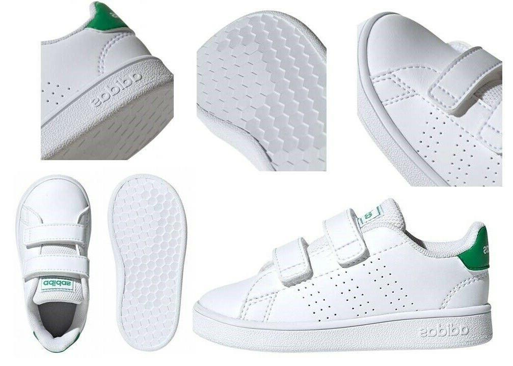 adidas Sneakers Shoes White /
