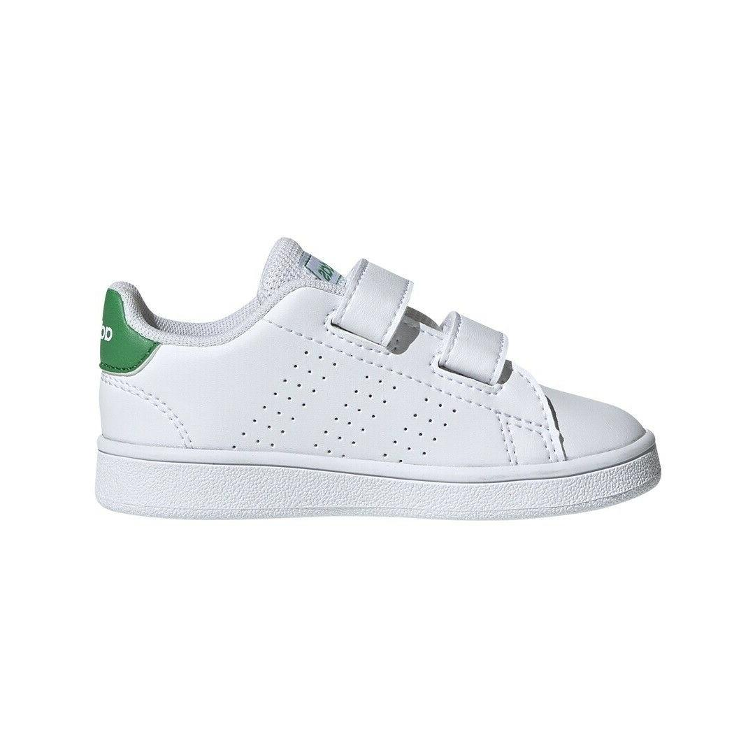 Sneakers Infant/Toddler White /