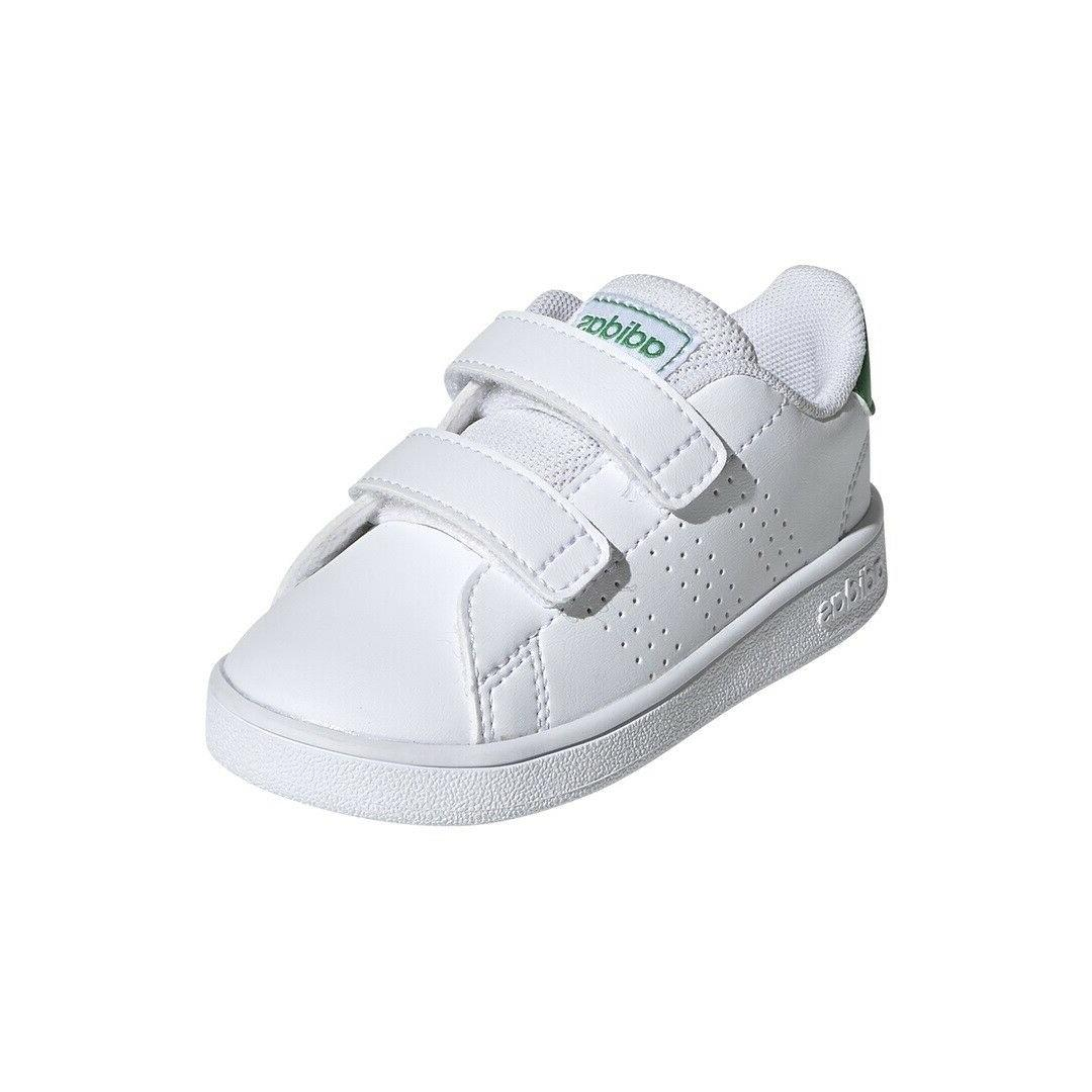 kids advantage casual sneakers infant toddler shoes