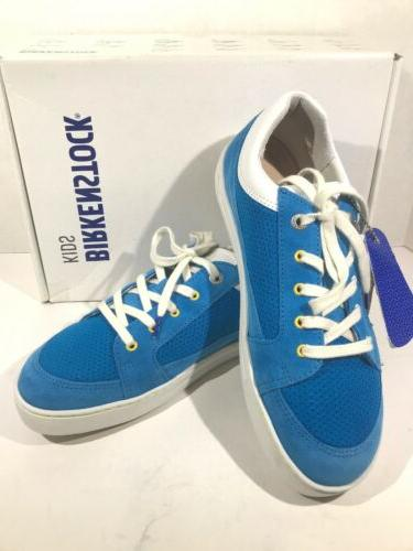 kids aster youth size girls 7 boys
