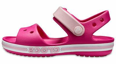 Crocs Kids Bayaband