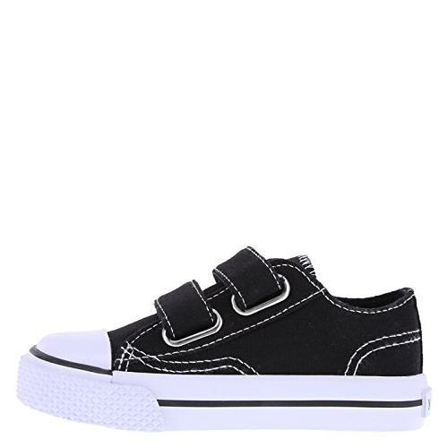 Airwalk Kids' Sneaker 12.5