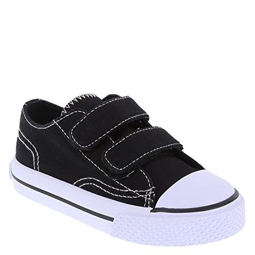 kids black white kids toddler legacee sneaker
