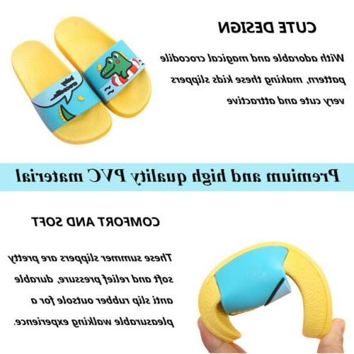 Casual Soft Sandals Shoes