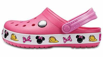Crocs Kids Mouse