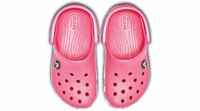 Crocs Kids Crocband™ Minnie Mouse