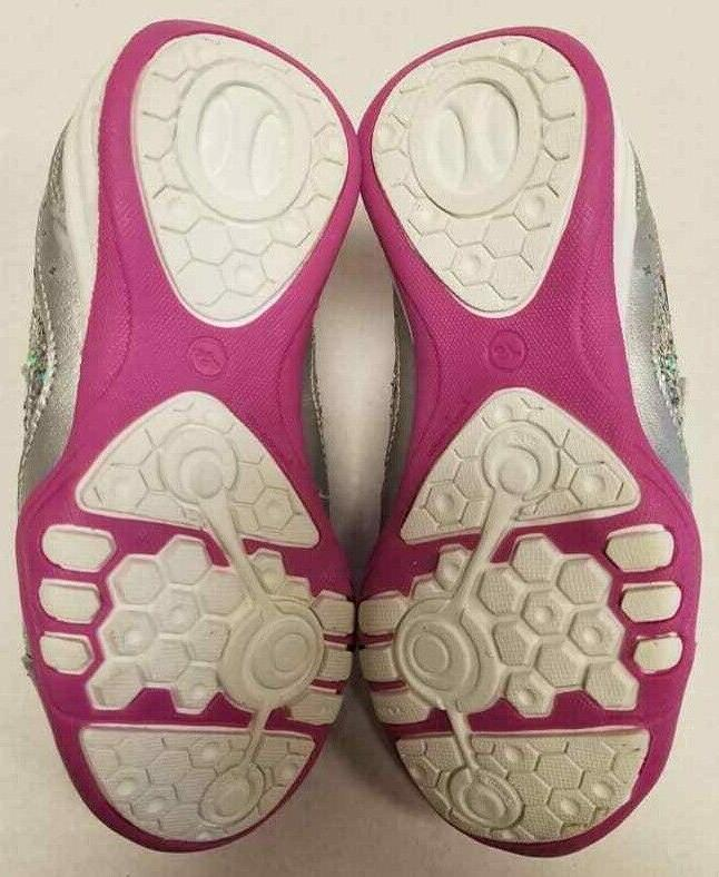 Lilac Magenta US 10.5W Shoes