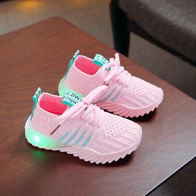 Up Cute Trainers Cool