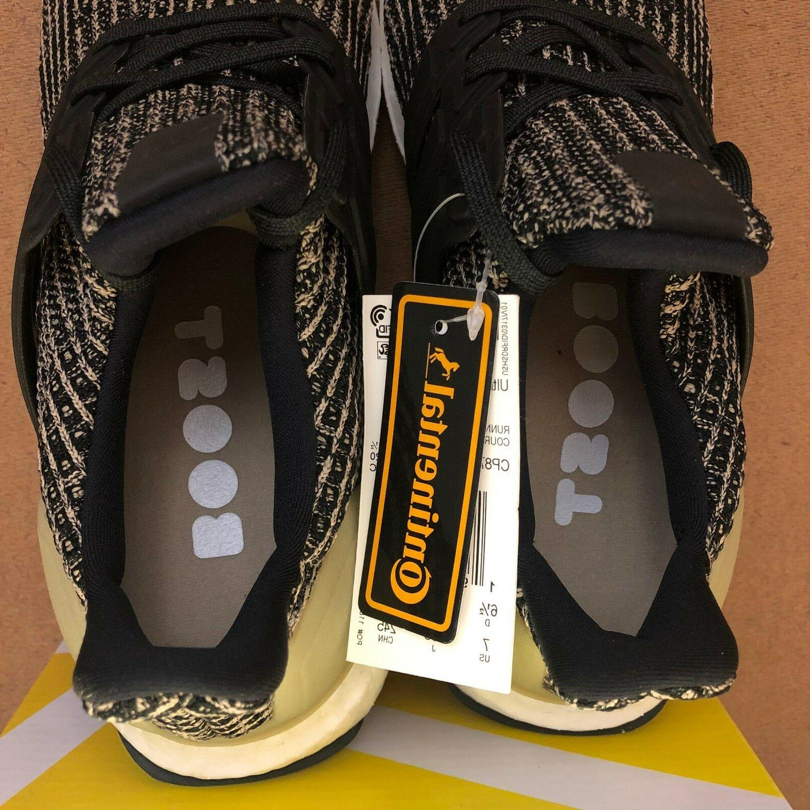 KIDS ADIDAS ORIGINALS ULTRA BOOST 4.0 , Sz