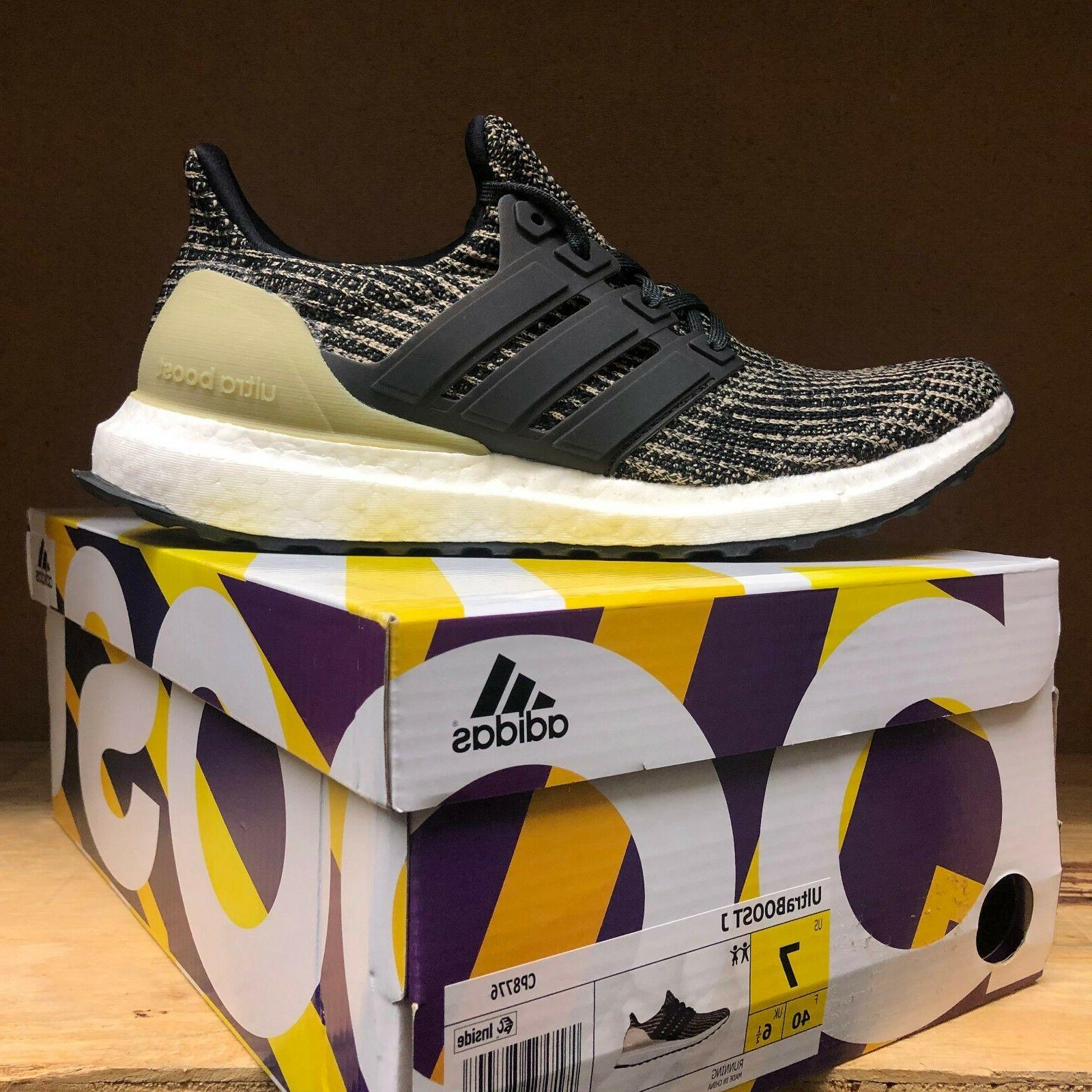 kids originals ultra boost 4 0 running
