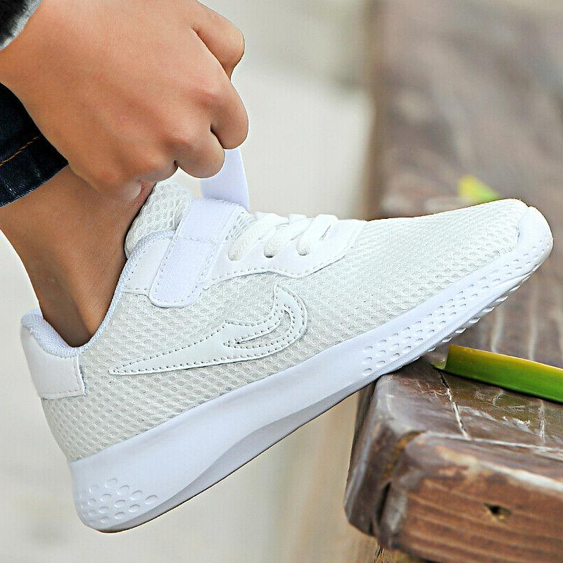 Sneakers Casual up Sports Running Hot