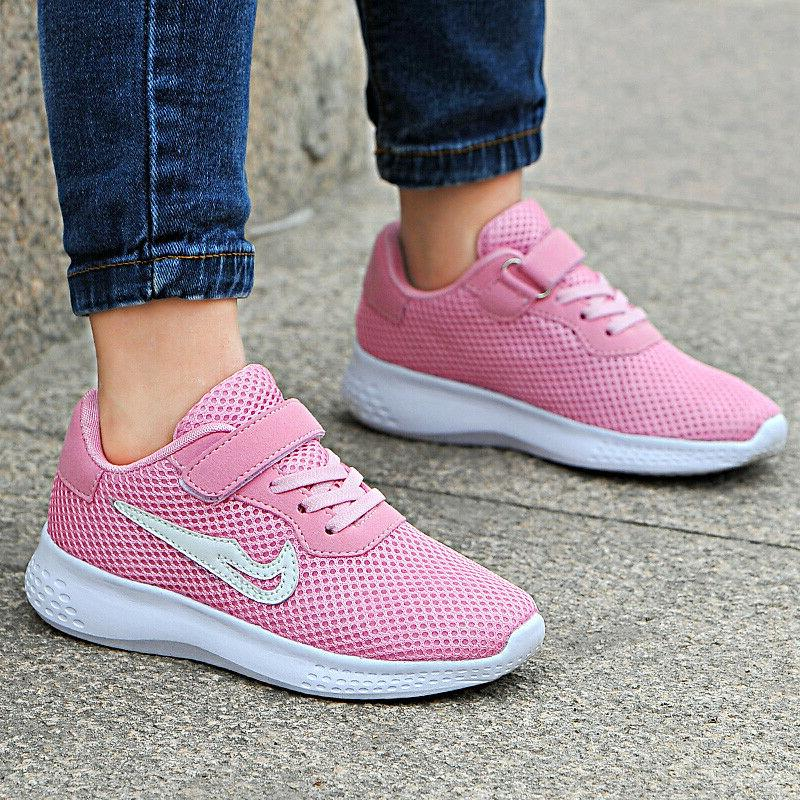 Sneakers Casual up Sports Running Mesh Hot