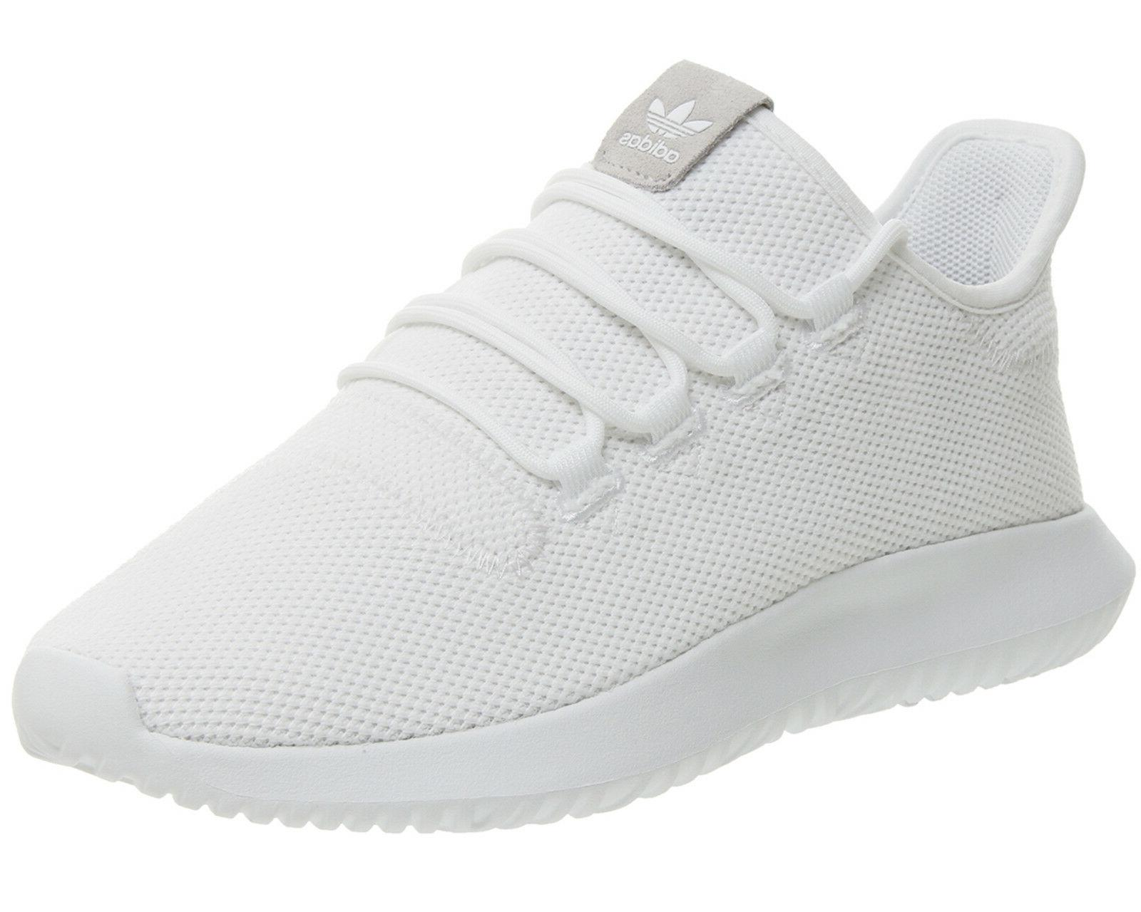 kids shoes tubular shadow boys sneakers originals