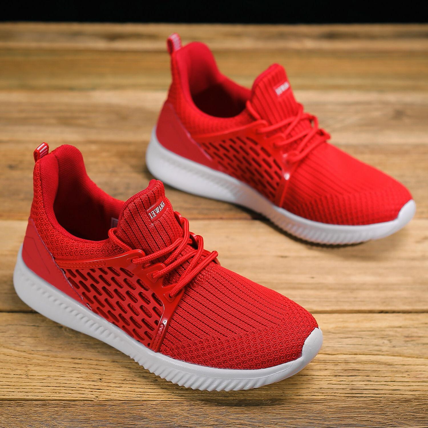 Athletic Running Walking Shoes