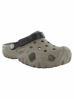 kids swiftwater clog slip on shoes
