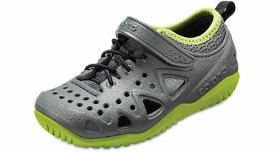 kids swiftwater play shoes