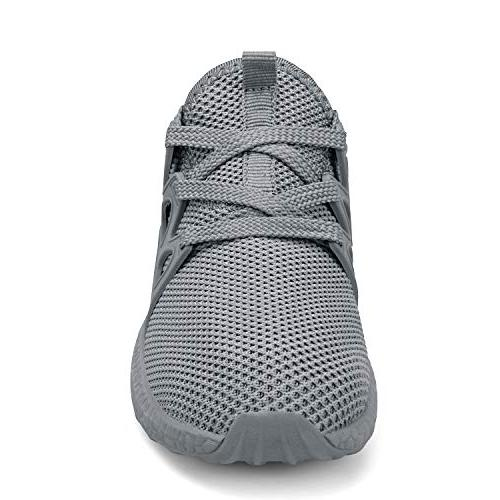 SouthBrothers Kids Knitted Mesh Athletic 4.5 Kid