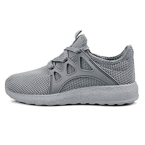 SouthBrothers Mesh Athletic 4.5