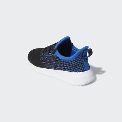adidas Racer Shoes Kids'