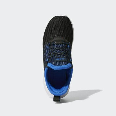 adidas Racer RBN Shoes Kids'