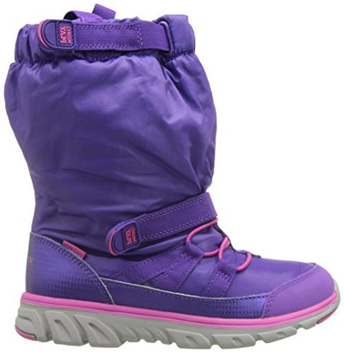 Stride Made 2 Play Sneaker Winter , US