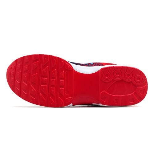 Men's Shoes Sports Athletic