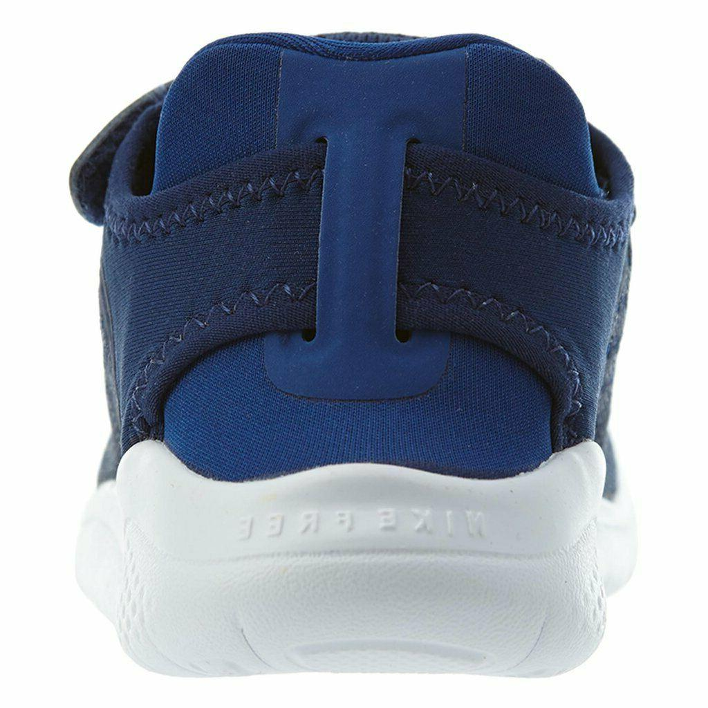New RN Sneakers