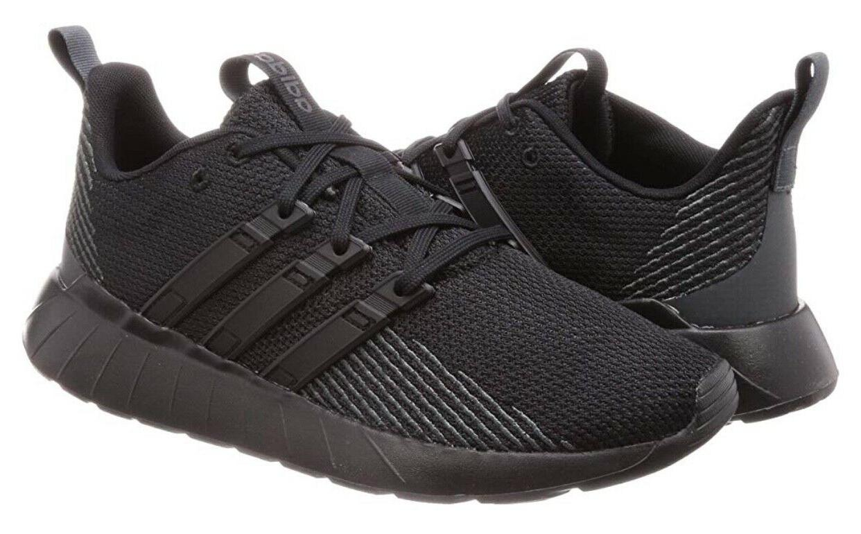 New Flow K Running Shoes Multi-Size G26774