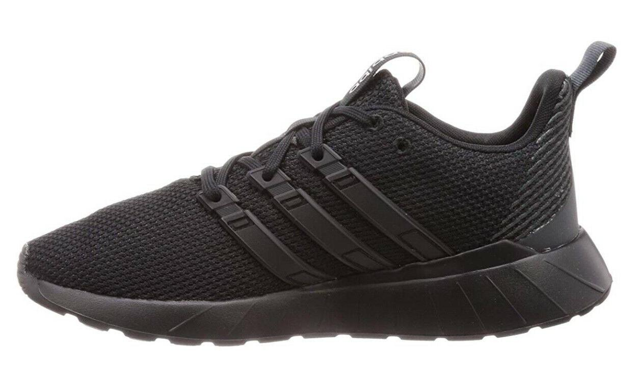 New Adidas Flow Running Shoes Multi-Size G26774