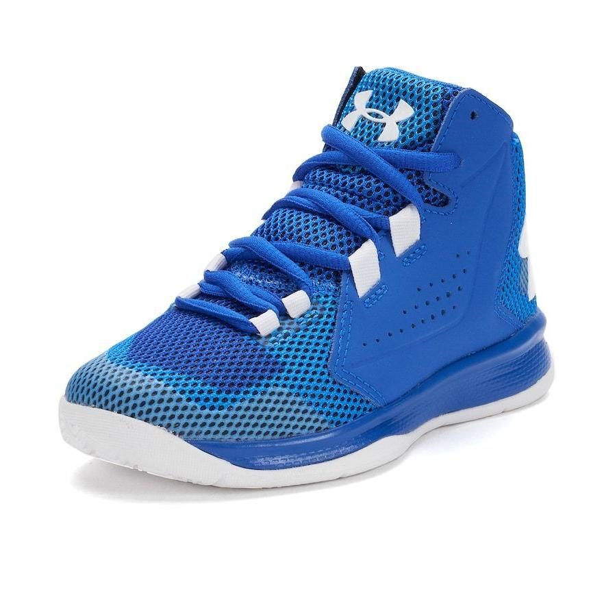 NEW Basketball Shoes $59.99