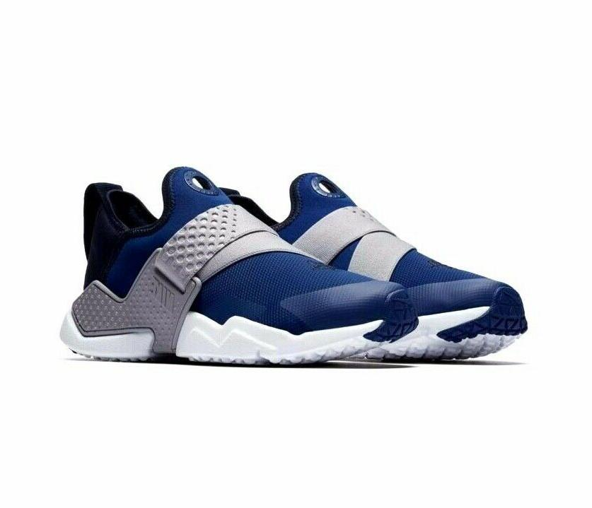 nib huarache extreme gs big kids aq0575