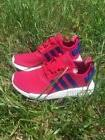 Adidas NMD_R1 S80205 Kid's Size Brand New in Box!!!