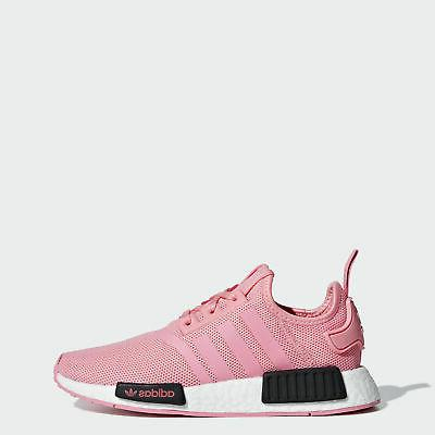 nmd r1 shoes kids