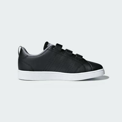 adidas Advantage Shoes Kids'