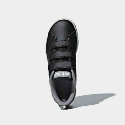 adidas Originals Clean Shoes Kids'