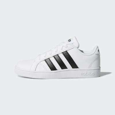 adidas Originals Kids'
