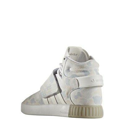 adidas INVADER SHOES - BB0393